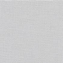 VALE Flat Roof Roller Blackout Blind   100937-0539-Whisper