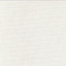 VALE Translucent Roller Blind (Standard Window) | 101638-8-Dove White