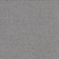 VALE for Roto Roller Blind | 101788-0544-Fog Grey