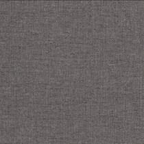 VALE Translucent Roller Blind (Standard Window) | 101788-0545-Fossil Grey