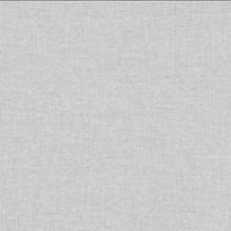 VALE for Keylite Roller Blind | 101788-0546-Whisper