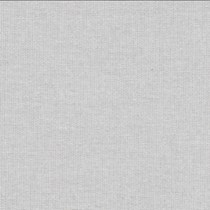 VALE Translucent Roller Blind (Standard Window) | 101788-0546-Whisper