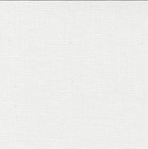 VELUX® Remote Solar (RSL) Roller Blind | 1028 - White