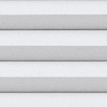 VELUX® Flat Roof (FSK) Energy Solar Blinds   1045 - White