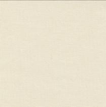 Velux Translucent Roller Blind (Standard Window) | 1086-Beige