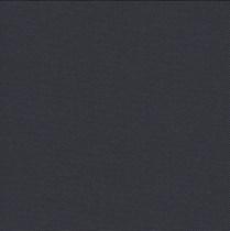 VELUX® Remote Solar Blackout (DSL) Blind | 1100 - Dark Blue