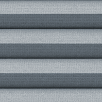 Genuine VELUX® Energy (FHC) Blind | 1163 - Grey