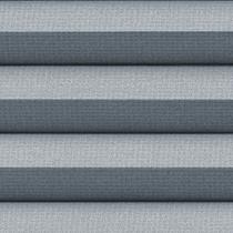VELUX® Energy (FMC) Electric Blinds | 1163 - Grey