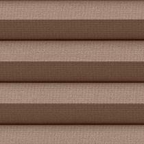 Genuine VELUX® Energy (FHC) Blind | 1165 - Light Brown