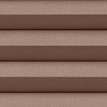 VELUX® Energy (FMC) Electric Blinds | 1165 - Light Brown