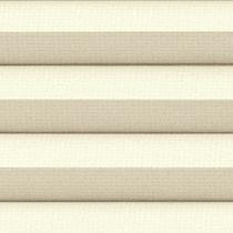 VELUX® Energy (FMC) Electric Blinds | 1166 - Ivory