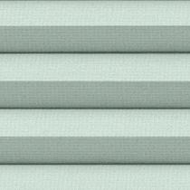 Genuine VELUX® Energy (FHC) Blind | 1168 - Dusty Green