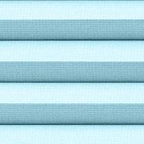 VELUX® Energy (FMC) Electric Blinds | 1169 - Light Blue