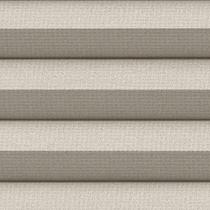 Genuine VELUX® Energy (FHC) Blind   1171 - Dark Sand