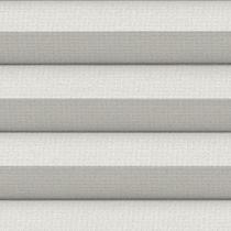 VELUX® Energy (FMC) Electric Blinds | 1172 - Light Grey