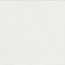 Deco 1 -  Luxaflex Translucent White Roller Blind | 1233 Mirim