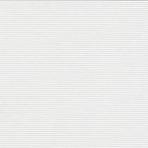 Deco 1 - Luxaflex Semi-Transparent White/Off White Roller Blind | 1245 Maracana
