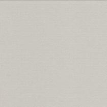 Deco 1 - Luxaflex Translucent Natural Roller Blind | 1248 Elements