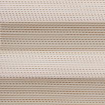 Genuine VELUX® Flying Pleated (FHL) Blind | 1275 - Natural