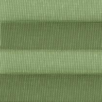 Genuine VELUX® Flying Pleated (FHL) Blind | 1280 - Forest Green