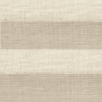 VELUX® Pleated (FML) Electric Blind | 1283 - Light Beige