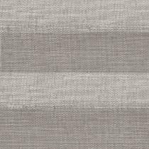 Genuine VELUX® Flying Pleated (FHL) Blind | 1284 - Grey