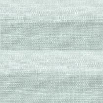 Genuine VELUX® Flying Pleated (FHL) Blind | 1285 - Soft Blue
