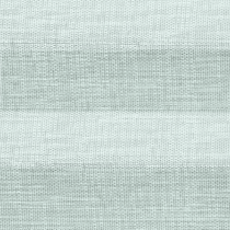VELUX® Pleated (FML) Electric Blind | 1285 - Soft blue