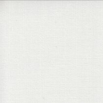 Luxaflex Vertical Blinds White & Off White - 127mm | 1328 Elements