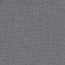 Luxaflex Vertical Blinds Grey and Black - 89mm | 1331 Elements