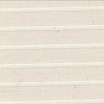 VALE Translucent Roller Blind (Standard Window) | 148339-0-Wide Striped Cream
