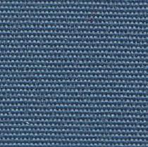 Luxaflex 20mm Translucent Plisse Blind | 1565 Essentials DustBlock