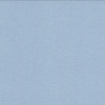 Deco 2 Luxaflex Room Darkening Colour Roller Blind | 1646 Esterno