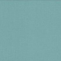 Deco 2 Luxaflex Room Darkening Colour Roller Blind | 1651 Esterno