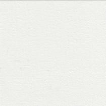 Deco 1 -  Luxaflex Translucent White Roller Blind | 1679 Elements