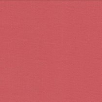 Deco 1 - Luxaflex Translucent Colours Roller Blind | 1687 Elements