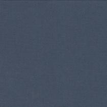 Deco 1 - Luxaflex Translucent Colours Roller Blind | 1689 Elements