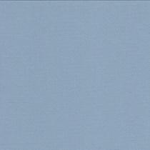Luxaflex Xtra Large - Deco 1 - Translucent Roller Blind | 1690 Elements