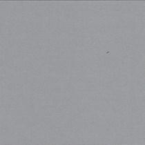 Deco 1 - Luxaflex Translucent Grey/Black Roller Blind   1693 Elements