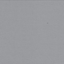 Luxaflex Xtra Large - Deco 1 - Translucent Roller Blind | 1693 Elements