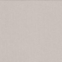 Deco 2 Luxaflex Room Darkening Natural Roller Blind | 1697 Lumiere