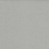 Deco 2 Luxaflex Extra Large Room Darkening Roller Blind | 1732 Esterno