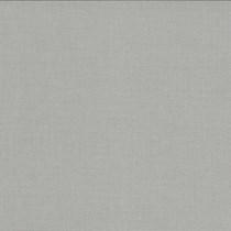 Deco 2 Luxaflex Room Darkening Grey/Black Roller Blind | 1732 Esterno