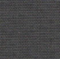 Luxaflex 20mm Translucent Plisse Blind | 1817 Helios Topar FR