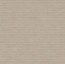 Luxaflex 20mm Translucent Plisse Blind | 1818 Helios Topar FR