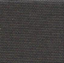 Luxaflex 20mm Translucent Plisse Blind | 1819 Helios Topar FR