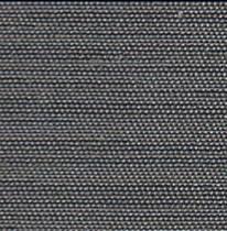 Luxaflex 20mm Translucent Plisse Blind | 1820 Essentials DustBlock
