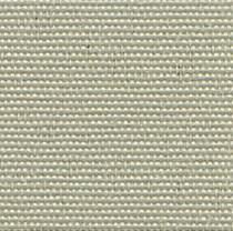 Luxaflex 20mm Translucent Plisse Blind | 1825 Essentials DustBlock