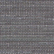 Luxaflex 20mm Translucent Plisse Blind | 1836 Elegance