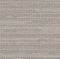 Luxaflex 20mm Translucent Plisse Blind | 1838 Elegance